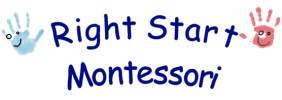Right Start Montessori